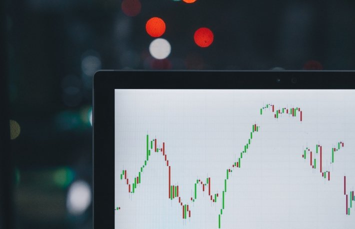 Why DeFi on Ethereum Is Like Algorithmic Trading in the '90s