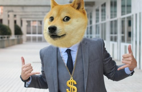 Is Dogecoin the Next Bitcoin? Probably Not (But That's OK) - CoinDesk