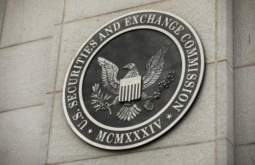 Cboe Kicks Fidelity-Linked Bitcoin ETF Application to SEC - CoinDesk