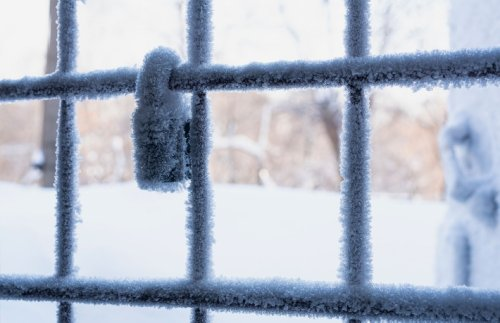 Binance Users Say Their Accounts Have Been Frozen for Months