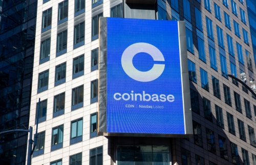 Coinbase Hires Former SEC Alum to Lead Exchange's Capital Markets Legal Work - CoinDesk