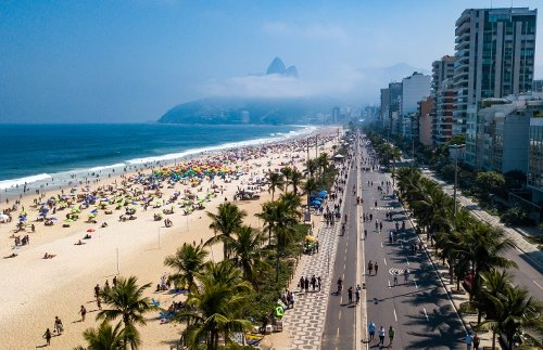 Crypto Is Booming in Brazil, but Regulations Lag Behind - CoinDesk