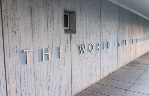 World Bank Denies El Salvador's Request for Technical Assistance on Bitcoin - CoinDesk