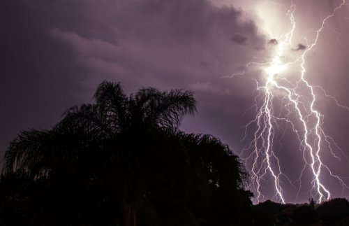 Lightning Has a Problem: People Are Already Using It - CoinDesk
