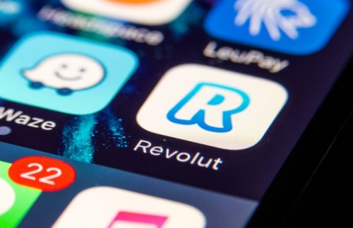 Revolut Taps Blockchain Tools From Crypto Compliance Firm Elliptic - CoinDesk