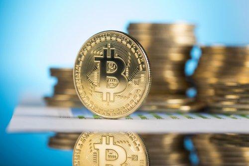 Brasilien: Kleinkind macht 6.500 Prozent Gewinn mit Bitcoin