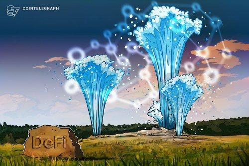 Developer-focused DeFi aggregator Instadapp launches governance token
