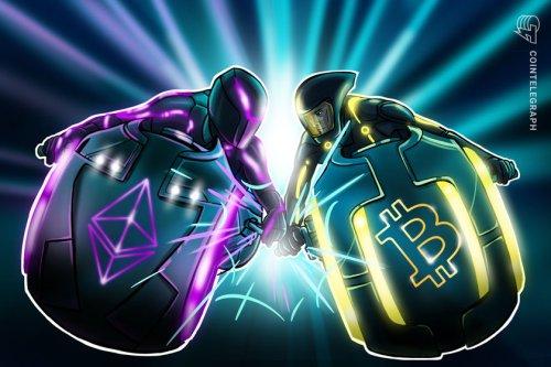 CryptoCoinage  cover image