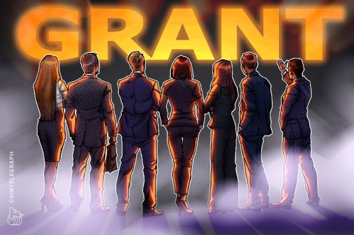 The Graph Foundation taps protocol infrastructure developer for $60M grant