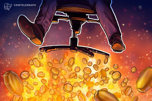 Solana pumps to all-time high as Bitcoin, altcoins lag