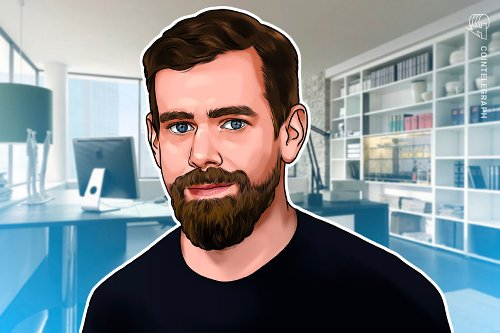 Jack Dorsey says he will integrate Lightning Network into Twitter or BlueSky