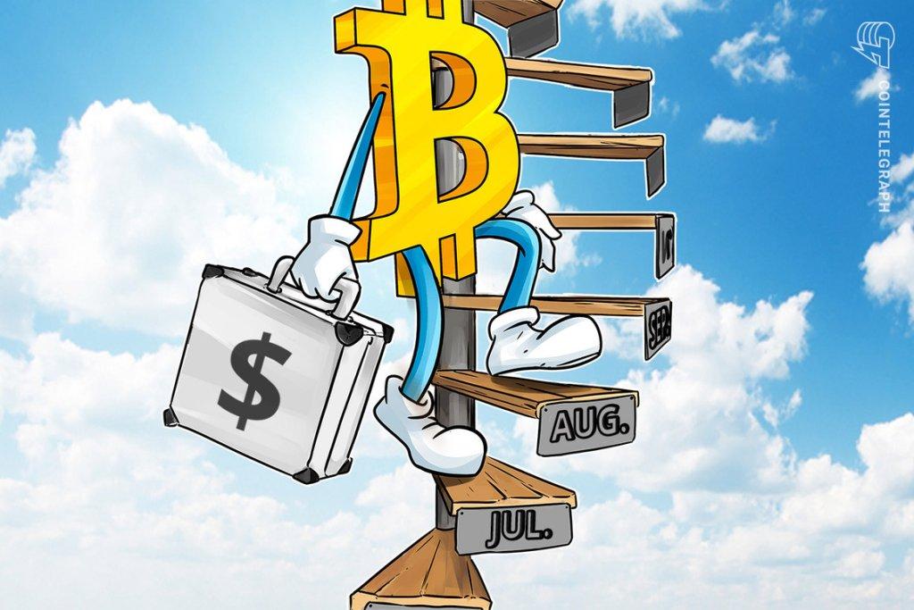 Crypto$$ - cover