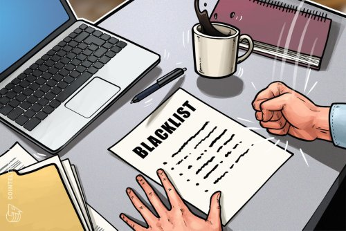 Bitcoin on balance sheet attracts negative attention from anti-crypto banks