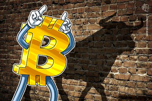 Bitcoin rally slows as whales transfer wealth to retail investors