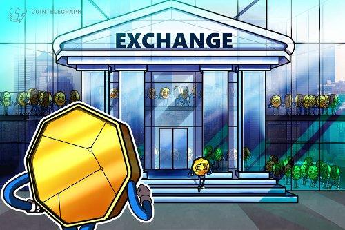 US crypto exchange Kraken eyeing public listing in 2022