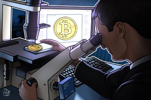 Searching deep: The quest for Bitcoin scalability through layer two protocols