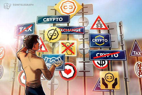 Turkey to ban cryptocurrency payments