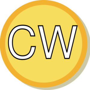 http://coinwatchers.com/forums/p/281390/ - cover