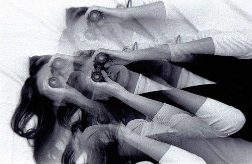 La fotografia surreale e nostalgica di Regina | Collater.al