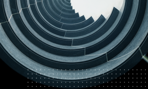 The benefits of a flexible operating model in data governance | Collibra