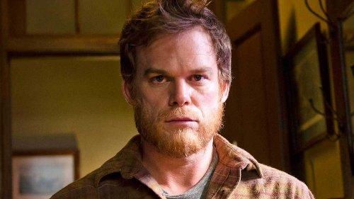 Dexter Season 9 Teaser Reveals Michael C. Hall's New Alias