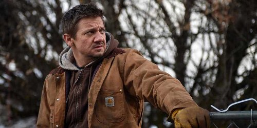 Mayor of Kingstown from Taylor Sheridan and Jeremy Renner Begins Production