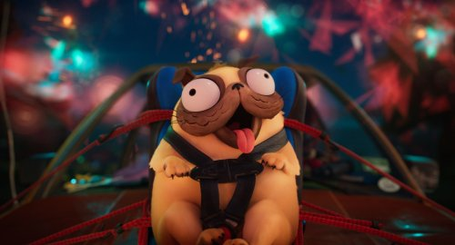 The Best Family and Kids Movies on Netflix (June 2021)