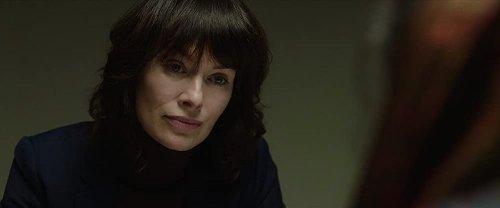 Lena Headey to Star, Produce New Sci-Fi Series Beacon 23