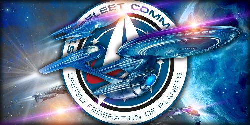 New Star Trek Movie Gets a Release Date