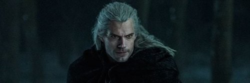 The Witcher Season 2 Resumes Filming After March Shutdown
