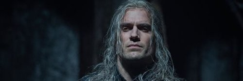 The Witcher Season 2: First Footage Teases the Monsters Geralt Will Fight