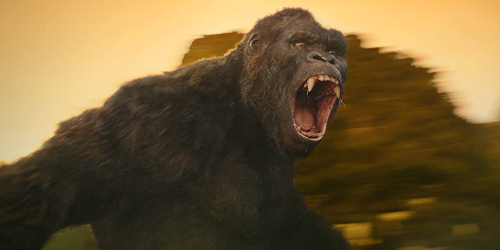 MonsterVerse Movies in Order: How to Watch Chronologically or by Release Date