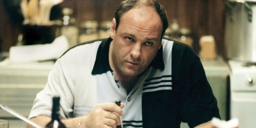 Why Pine Barrens Is the Best Sopranos Episode