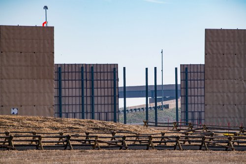 Two Colorado oil companies announce merger, the latest in a consolidating industry
