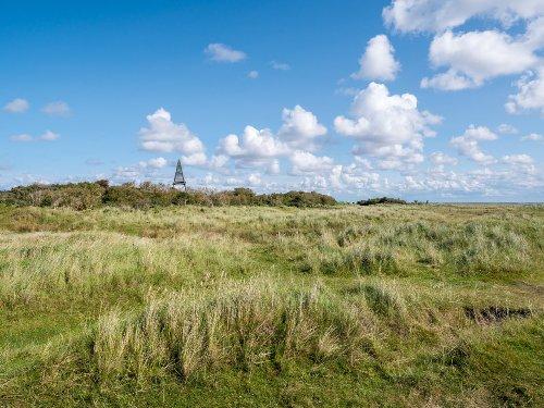 Verborgen parels: 5 tips in nationale parken
