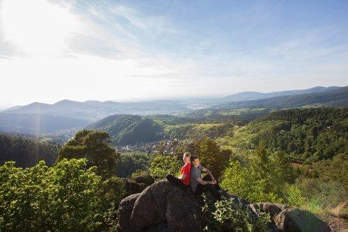 Van Karlsruhe tot het Zwarte Woud: 14 tips voor Baden-Württemberg