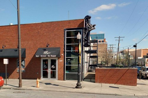 Howl At The Moon Dueling Piano Bar To Open In The Arena District This Fall