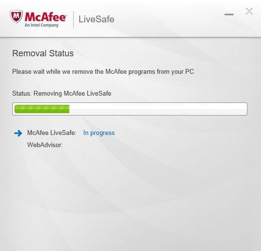 McAfee.com/activate - cover
