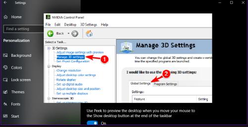 If Window 10 Games Won't Go Fullscreen! How to Fix it? - www.office.com/setup