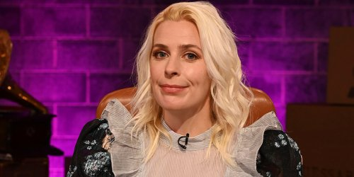 Sara Pascoe to replace Joe Lycett on Great British Sewing Bee