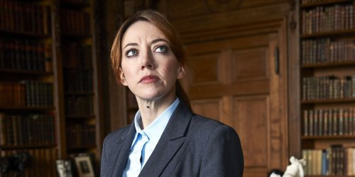 Philomena Cunk returns to BBC Two