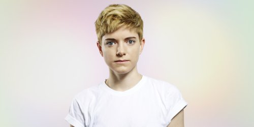 Mae Martin signs first-look deal with Objective