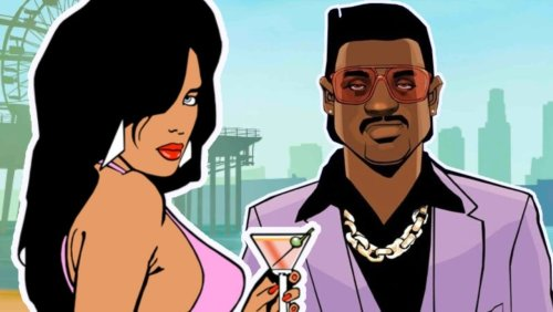 Grand Theft Auto Fans Divided Over Possible GTA 6 Leak