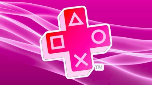 PlayStation Plus Subscribers Can Buy 132 Games for a Special Price