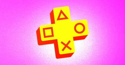 PlayStation Plus: Free PS4 and PS5 Games We May Get for July 2021