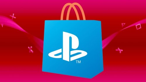 PlayStation Facing Second Lawsuit Over Monopoly on Digital Game Sales