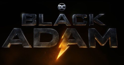 "Black Adam Director Says Dwayne Johnson Plays the ""Dirty Harry"" of Superheroes"