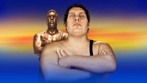 WWE SmackDown: 2021 Andre The Giant Memorial Battle Royal Winner Crowned