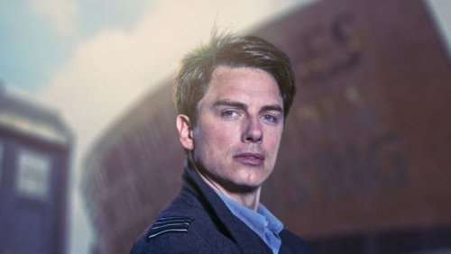 Doctor Who: Jack Harkness Story Canceled After John Barrowman Allegations Resurface