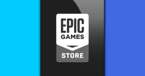 Epic Games Store's New Free Game Is One of its Best Yet